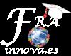 Blog FRAinnova
